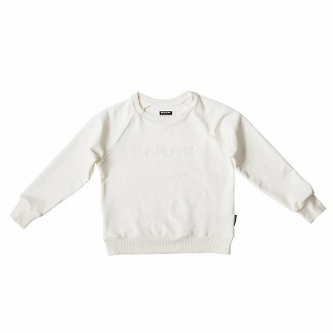 White sweater kids meerlo interieur for Meerlo interieur