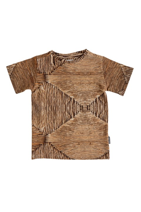 Basket case shirt kids meerlo interieur for Meerlo interieur