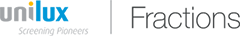 logo-fractions-unilux