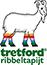 logo-tredford
