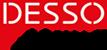 meerlo-interieur-desso-logo