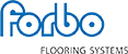 meerlo-interieur-forbo-logo