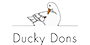 logo-ducky-dons