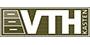 logo-vth