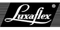 meerlo-interieur-luxaflex-logo
