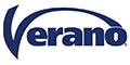 VERANO_logo